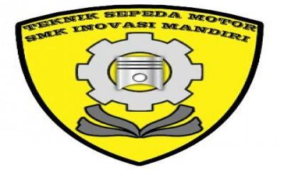 Teknik dan Bisnis Sepeda Motor (TBSM)